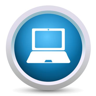 Online Offline orMobile