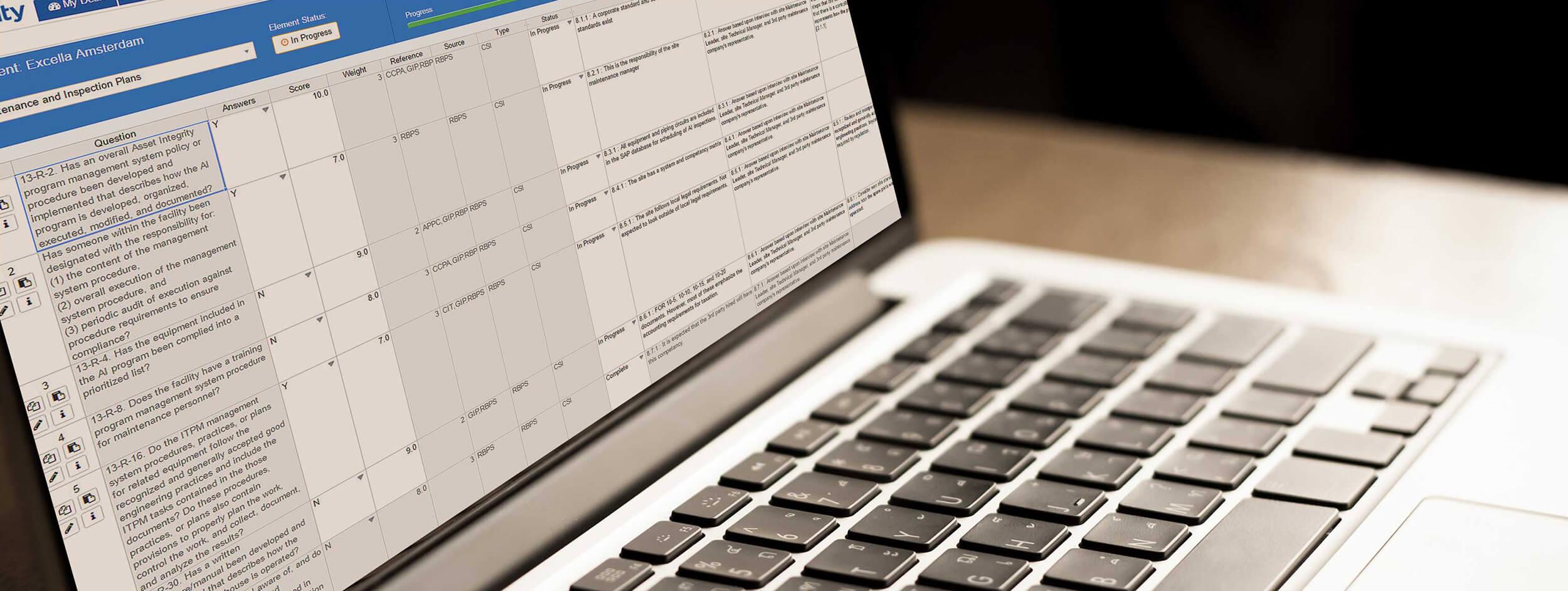 acuity-laptop_header_new