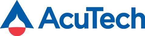 AcuTech Software